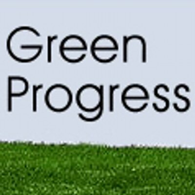Green Progress