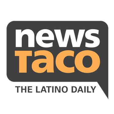 News Taco Social Profile