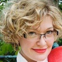 Alyson Kate | Social Profile