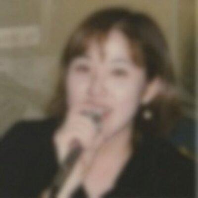 yasuko matsuzawa | Social Profile