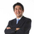 The profile image of AbeShinzo