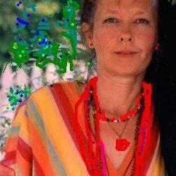 Joanie MacPhee | Social Profile
