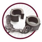 Human Trafficking Social Profile