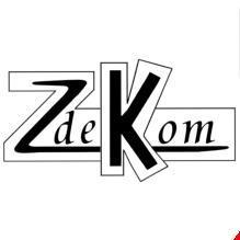 ZdeKom