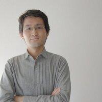 山本陽一/yoichi yamamoto | Social Profile
