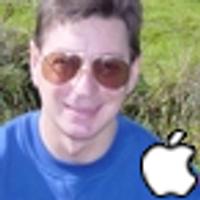 Zaphod Beeblebrox | Social Profile