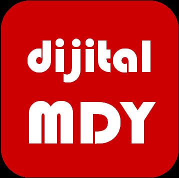Dijital Medya  Twitter Hesabı Profil Fotoğrafı