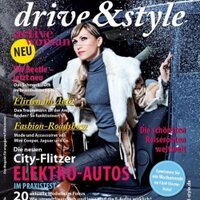 drive_and_style