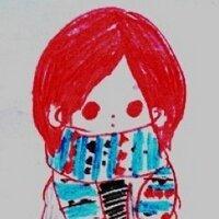 畠山 千春 | Social Profile