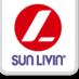 アパート・マンションの管理会社サンリビン (@sunlivin_info)