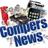 CompersNews profile