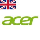 Acer Education UK