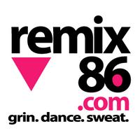 REMIX86 | Social Profile
