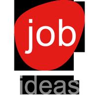 Job_ideas