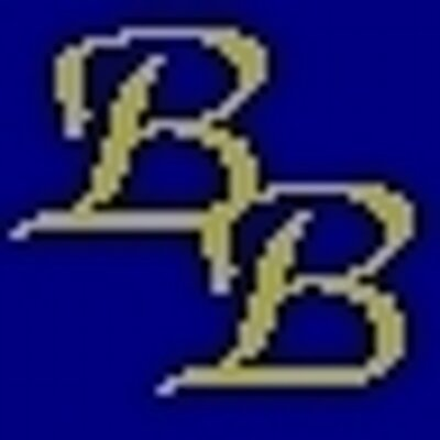 ブレイズ | Social Profile