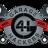 @garage4hackers