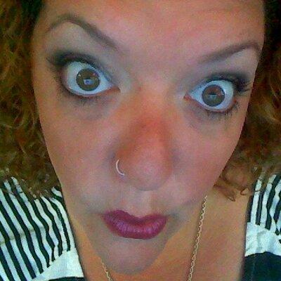 Dana Clover  | Social Profile