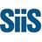 SiiS_doc