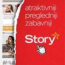 Story.hr