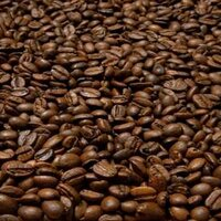 KoffieVacature