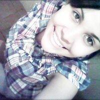 ϟ Amandaa Brasil.   | Social Profile