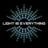@light_tweets