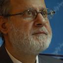 Dr_Mohamed_Habib