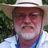 Rusty Meyners | Social Profile