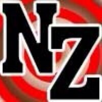 NickZ | Social Profile