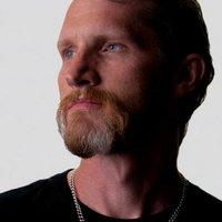 Eje Gustafsson | Social Profile