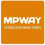 MPWay   Social Profile