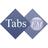@TabsFM