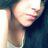 Janet lucero | Social Profile