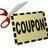 @CouponUK