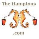 TheHamptons.com | Social Profile
