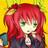 Sawa_walker_bot