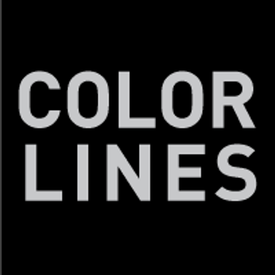 Colorlines.com