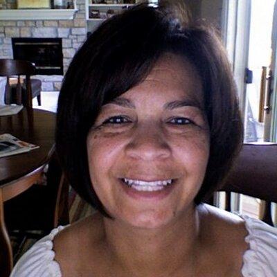 Janet Baker | Social Profile