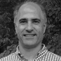 Roger Marquis | Social Profile