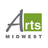 Arts Midwest's Profile Picture