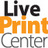 @LivePrintCenter