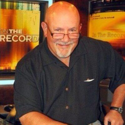 Dave Weinbaum   Social Profile