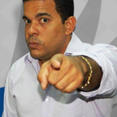Adelson Carvalho | Social Profile
