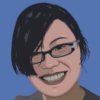 Tina Huang | Social Profile