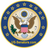 US_Senators_ profile