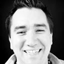 Dave Ward Social Profile