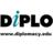 @DiplomacyEdu