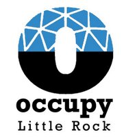 Occupy Little Rock | Social Profile