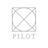 thepilot_ profile