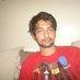 @akramchoudhury1